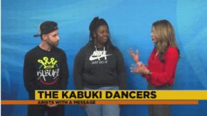 kabuki-dancers-black-history-month